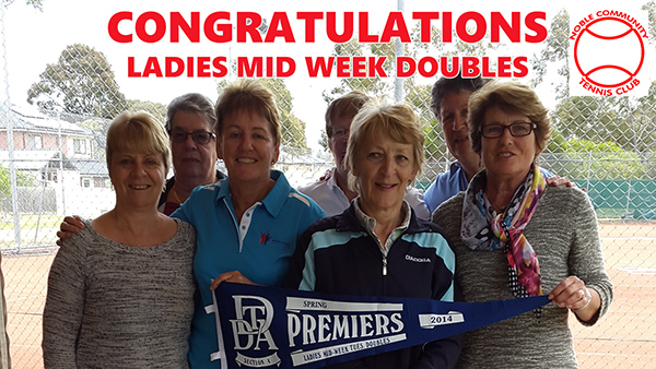 MIDWEEK LADIES CHAMPS WEB